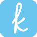 Social_Icon_The_Knot